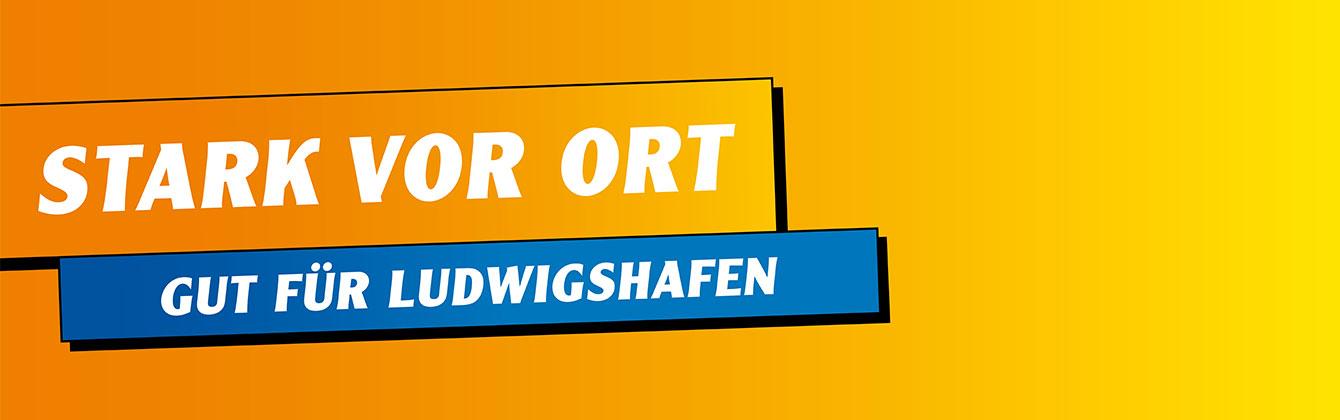 FWG Ludwigshafen Nord-Hemshof-West